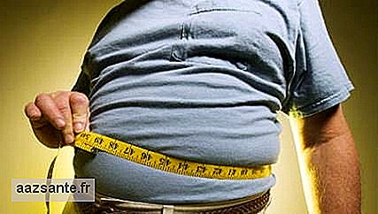 People undergoing bariatric surgery should go to the doctor annually