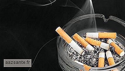 Philip Morris announces that it will stop making cigarettes in the UK