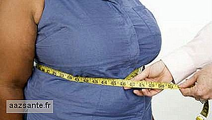 Physiotherapy helps to treat some complications due to obesity