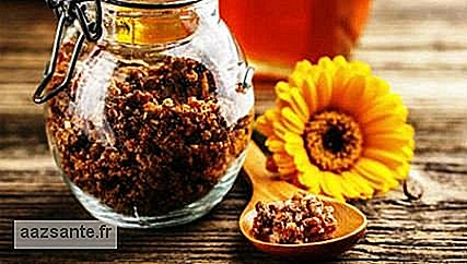 Propolis assumes functions of natural multipurpose medicine
