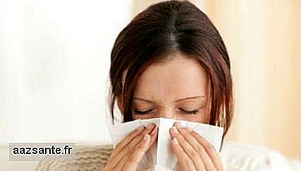 Remedy for sinusitis: know what works to treat the problem
