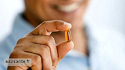 Researchers test male contraceptive