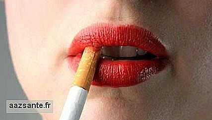 Quitting smoking before 30 reduces risk of premature death in 97%
