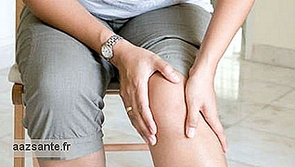 Swelling in the legs on travel can be avoided with leg movement
