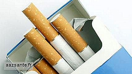 Step-by-step: Know the pros and cons of this smoking cessation treatment