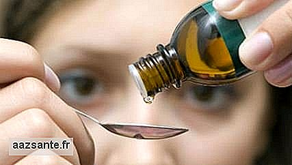 Homeopathy and traditional medicine: when they mix?