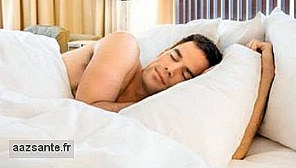 Know myths and truths about sleeping techniques well