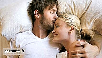 Love makes sex more pleasurable for women, study says </ font> </ td><td><td class =