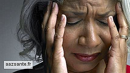 Somatization: physical symptoms can have emotional causes?
