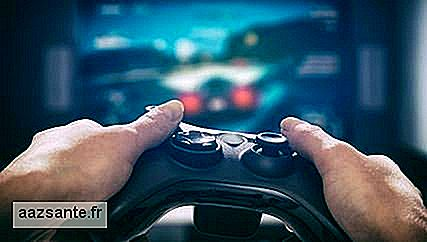 Video game addiction will be considered a mental disorder by the WHO