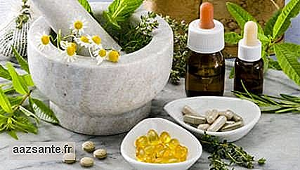What is new in homeopathy?